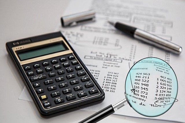 tax and accounting information feature